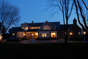 Kennebunk River Architects Contact Us